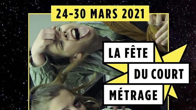 Affiche FDCM 2021-A3.jpg