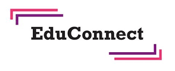 educonnect.png